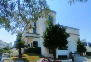 Foto de oficina en renta en Chepevera, Monterrey, Nuevo León, 17544861,  no 01