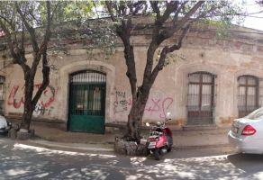 Foto de casa en venta en San Miguel Chapultepec I Sección, Miguel Hidalgo, DF / CDMX, 19811070,  no 01