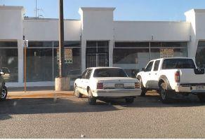 Foto de local en renta en Córdoba Américas, Juárez, Chihuahua, 19874922,  no 01