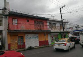 Foto de local en renta en Tampiquito, San Pedro Garza García, Nuevo León, 21361813,  no 01