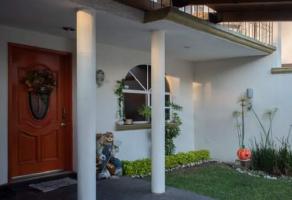 Foto de casa en venta en Nuevo San Juan, San Juan del Río, Querétaro, 19585662,  no 01