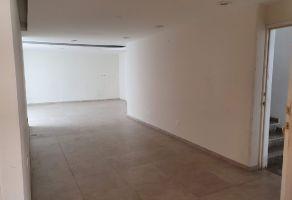 Foto de oficina en renta en Jacarandas, Tlalnepantla de Baz, México, 22000688,  no 01