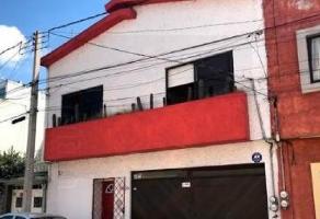 Foto de casa en renta en Gabriel Pastor 1a Sección, Puebla, Puebla, 6881177,  no 01