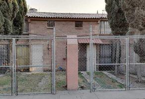 Foto de casa en venta en Geovillas de Costitlán, Chicoloapan, México, 20296020,  no 01