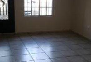 Foto de departamento en renta en Cumbres 3 Sector Sección 3-4, Monterrey, Nuevo León, 15855097,  no 01