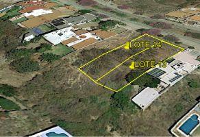 Foto de terreno habitacional en venta en Ciudad Bugambilia, Zapopan, Jalisco, 7128079,  no 01