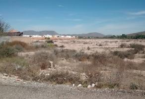 Foto de terreno comercial en venta en Las Teresitas, Saltillo, Coahuila de Zaragoza, 3772943,  no 01