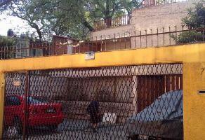 Foto de casa en venta en Popotla, Miguel Hidalgo, DF / CDMX, 11439926,  no 01