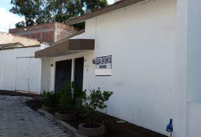 Foto de casa en venta en León Moderno, León, Guanajuato, 22547971,  no 01
