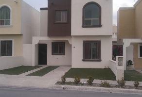 Foto de casa en venta en Ciudad Mirasierra, Saltillo, Coahuila de Zaragoza, 14983292,  no 01