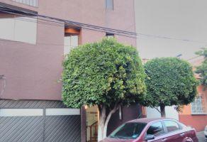 Foto de casa en renta en La Loma, Tlalnepantla de Baz, México, 20491300,  no 01