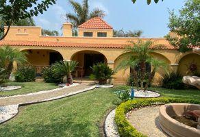 Foto de terreno habitacional en venta en Montemorelos Centro, Montemorelos, Nuevo León, 18836385,  no 01