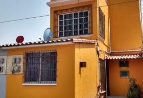 Foto de casa en venta en Paseos de San Juan, Zumpango, México, 20491432,  no 01