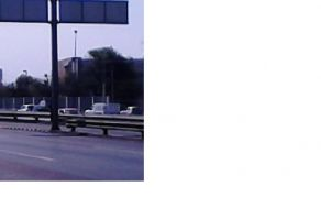 Foto de bodega en renta en 5 de Febrero, Querétaro, Querétaro, 21235849,  no 01