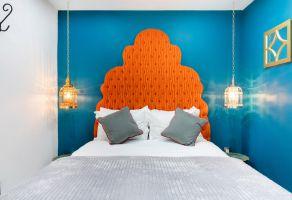 Foto de cuarto en renta en Villa Coyoacán, Coyoacán, DF / CDMX, 20565500,  no 01