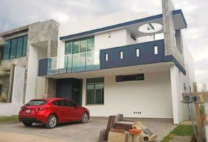 Foto de casa en venta en Valle Imperial, Zapopan, Jalisco, 15213654,  no 01