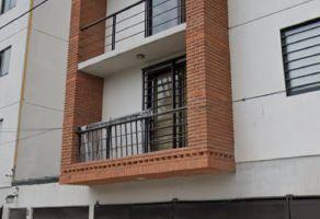 Foto de departamento en renta en Federal, Venustiano Carranza, DF / CDMX, 21672437,  no 01