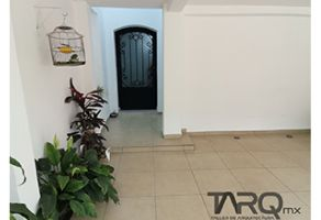 Foto de casa en venta en Lomas de La Cruz Sutse, Tepic, Nayarit, 20633700,  no 01
