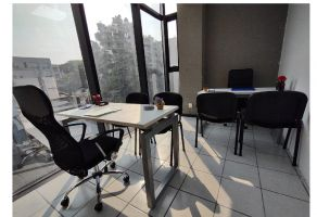 Foto de oficina en renta en Colima Centro, Colima, Colima, 22113255,  no 01