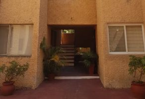 Foto de departamento en renta en Zoquipan, Zapopan, Jalisco, 6572349,  no 01