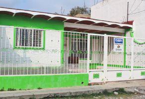 Foto de casa en venta en Chapala Centro, Chapala, Jalisco, 15214963,  no 01