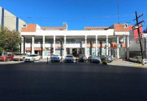 Foto de oficina en renta en Balcones del Carmen, Monterrey, Nuevo León, 17281915,  no 01