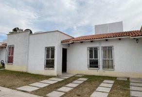 Foto de casa en renta en San Pedro Ahuacatlan, San Juan del Río, Querétaro, 20279446,  no 01
