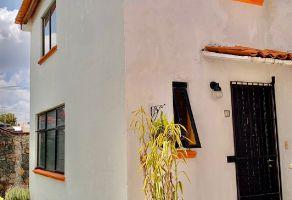 Foto de casa en condominio en venta en Jardines de Cuernavaca, Cuernavaca, Morelos, 22634567,  no 01