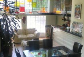 Foto de casa en condominio en venta en Actipan, Benito Juárez, DF / CDMX, 14726188,  no 01