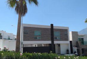 Foto de casa en venta en Contry Sur, Monterrey, Nuevo León, 14428424,  no 01