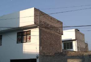 Foto de casa en venta en Xalpa, Iztapalapa, DF / CDMX, 19908309,  no 01