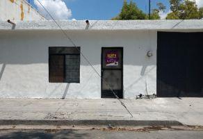 Foto de bodega en renta en Hidalgo, Monterrey, Nuevo León, 15514329,  no 01