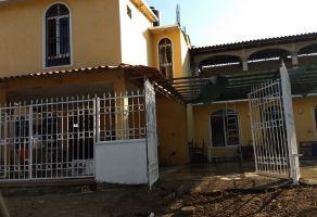 Foto de casa en renta en Granjas del Márquez, Acapulco de Juárez, Guerrero, 12767951,  no 01