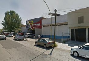 Foto de bodega en renta en Quinta Velarde, Guadalajara, Jalisco, 5733491,  no 01