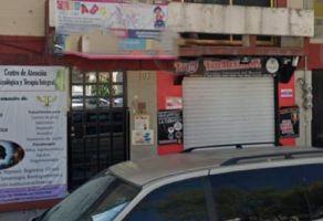 Foto de oficina en renta en Clavería, Azcapotzalco, DF / CDMX, 21392547,  no 01