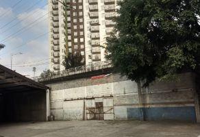 Foto de terreno habitacional en venta en 8 de Agosto, Álvaro Obregón, DF / CDMX, 16734234,  no 01
