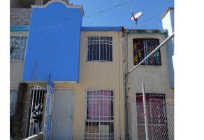 Foto de casa en venta en Real del Valle 2a Sección, Acolman, México, 17079307,  no 01