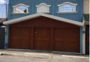 Foto de casa en venta y renta en Prados Verdes, León, Guanajuato, 22044686,  no 01