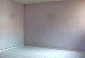Foto de departamento en renta en Tlayapa, Tlalnepantla de Baz, México, 21952456,  no 01