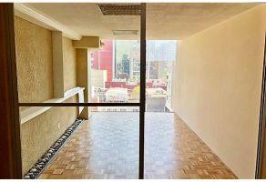 Foto de oficina en venta en Juárez, Cuauhtémoc, DF / CDMX, 16877241,  no 01