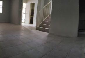 Foto de casa en venta en Residencial Guadalupe, Guadalupe, Nuevo León, 20778027,  no 01