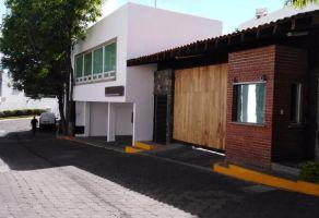 Foto de casa en venta en Santa Úrsula Xitla, Tlalpan, DF / CDMX, 19038055,  no 01