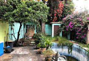 Foto de casa en venta en Lindavista Norte, Gustavo A. Madero, DF / CDMX, 18790056,  no 01