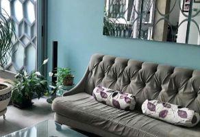 Foto de casa en venta en Del Valle Norte, Benito Juárez, Distrito Federal, 6616417,  no 01
