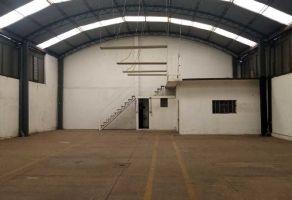 Foto de bodega en venta en San Miguel Amantla, Azcapotzalco, DF / CDMX, 15831456,  no 01