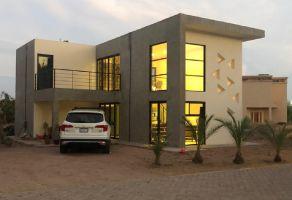 Foto de casa en venta en San Carlos Nuevo Guaymas, Guaymas, Sonora, 16982558,  no 01