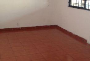 Foto de oficina en renta en Copilco Universidad, Coyoacán, DF / CDMX, 15300806,  no 01