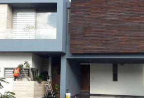 Foto de casa en venta en Club de Golf la Loma, San Luis Potosí, San Luis Potosí, 19856928,  no 01