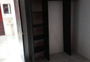 Foto de casa en venta en Rio Blanco, Zapopan, Jalisco, 6413690,  no 01