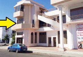Foto de local en renta en Valle Grande, Hermosillo, Sonora, 7283342,  no 01